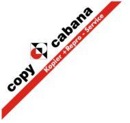 copy cabana